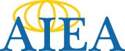 AIEA-logo.png