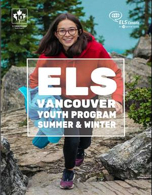 2019_ELS_Vancouver_Youth_Program_Brochure_Cover.jpg