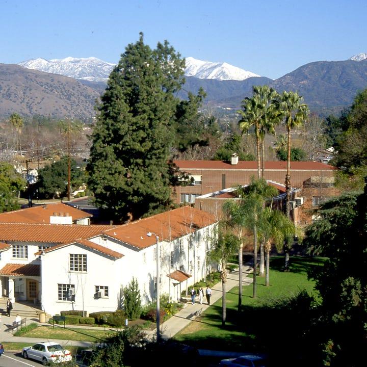 University-of-La-Verne_Scenic-View.jpg