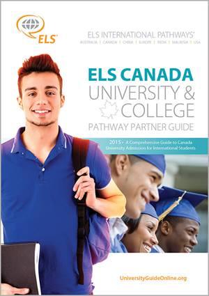 2015-Canada-UG-cover.jpg