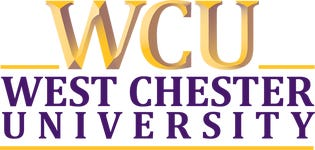 west-chester-university-logo.png