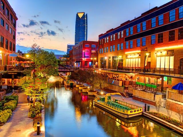 Oklahoma_City.jpg