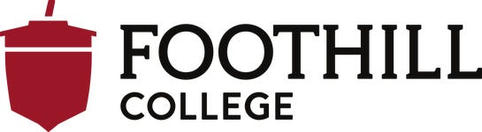 foothill-college-logo.png