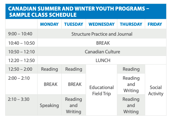 Vancouver_Winter_Program_Class_Schedule.png