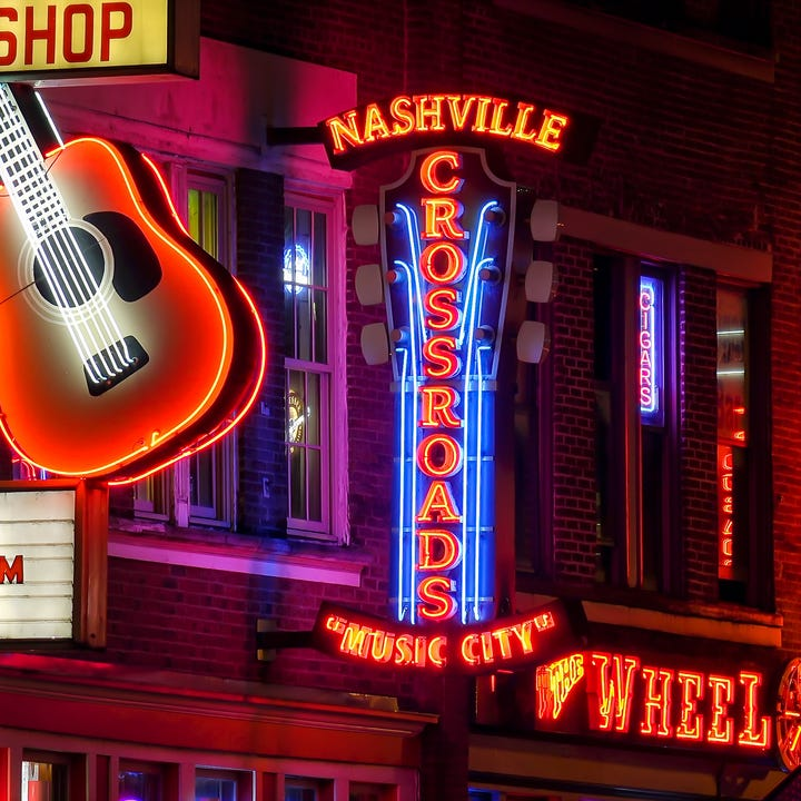 Nashville_Music_City.jpg