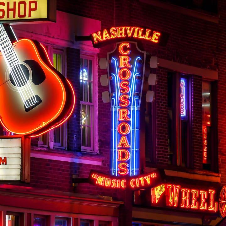 Nashville_Music_City.jpg