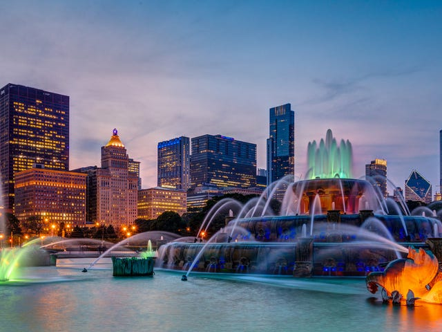 Chicago_Fountains.jpg