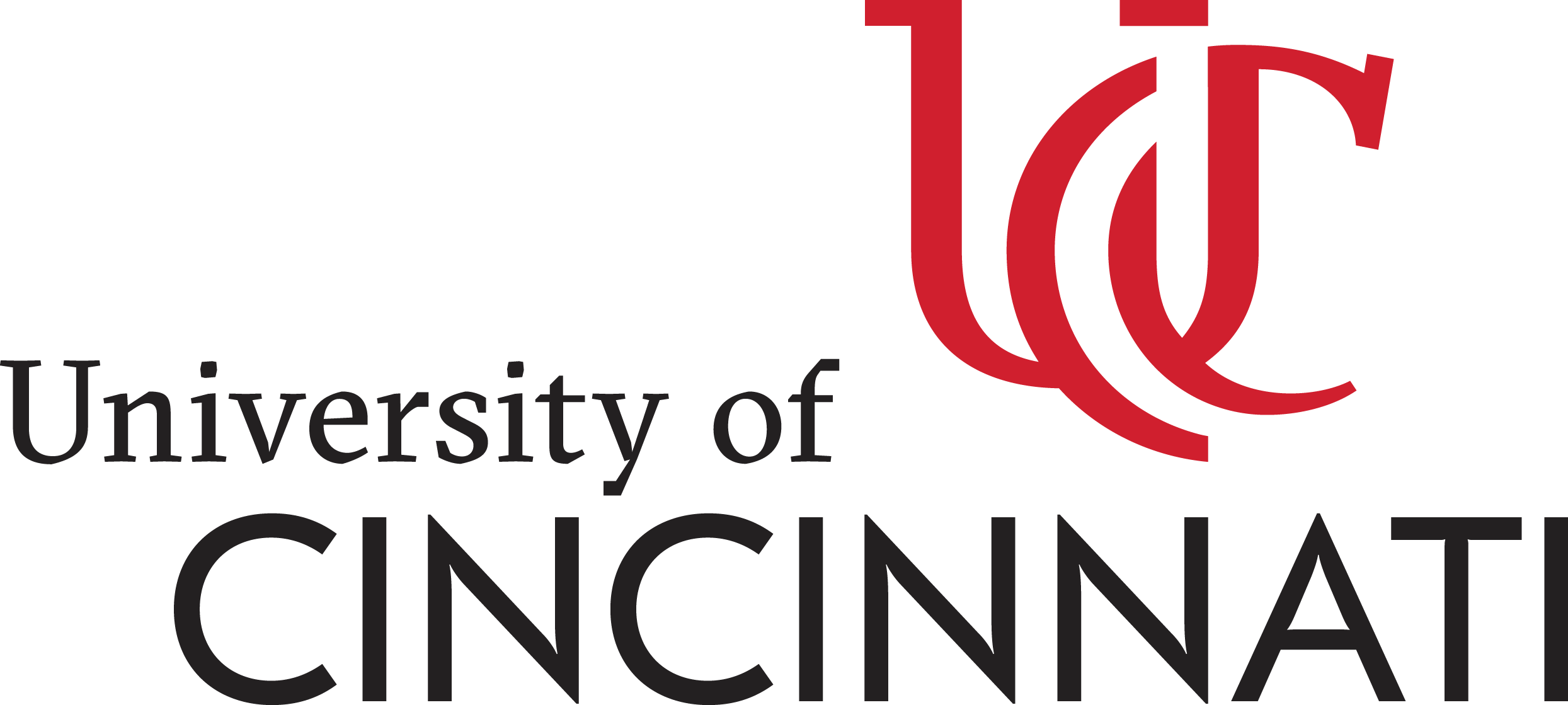 university-of-cincinnati-logo.png