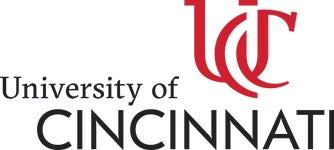 university-of-cincinnati-logo.png