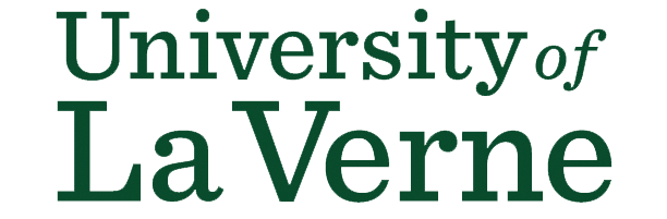 University_of_La_Verne_Logo.png