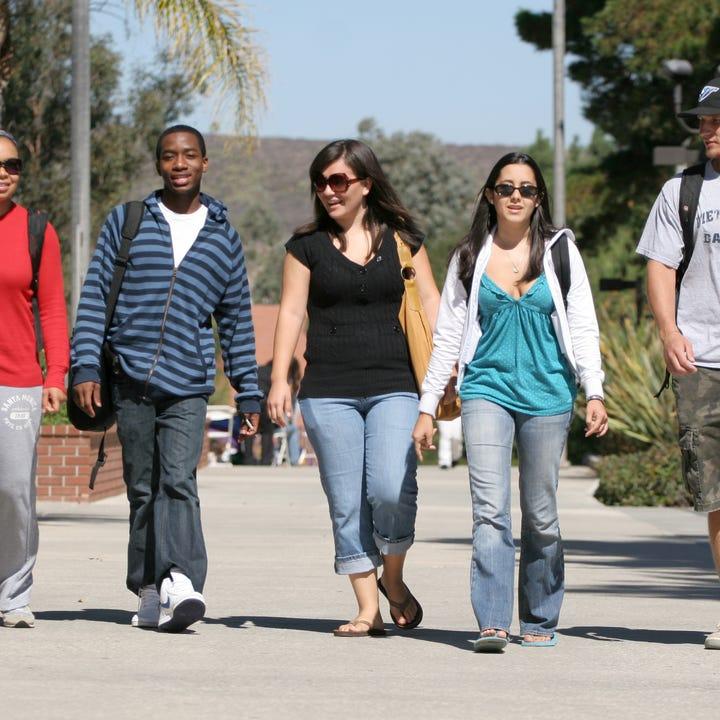 California-Lutheran-University_Students-27.jpg