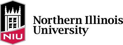 northern-illinois-university-logo.png