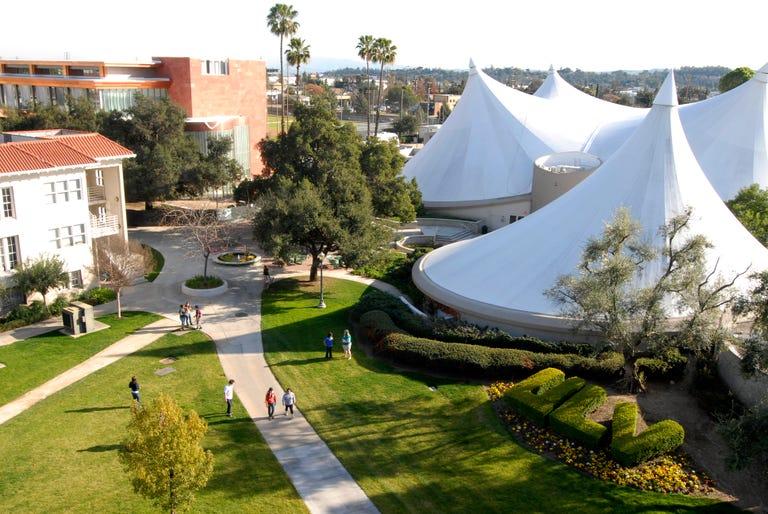 University-of-La-Verne_University-Courtyard.jpg