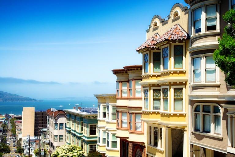 San_Francisco_Downtown_Row_Homes.jpg