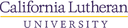 els-university-logos-thousand-oaks-california-lutheran.png