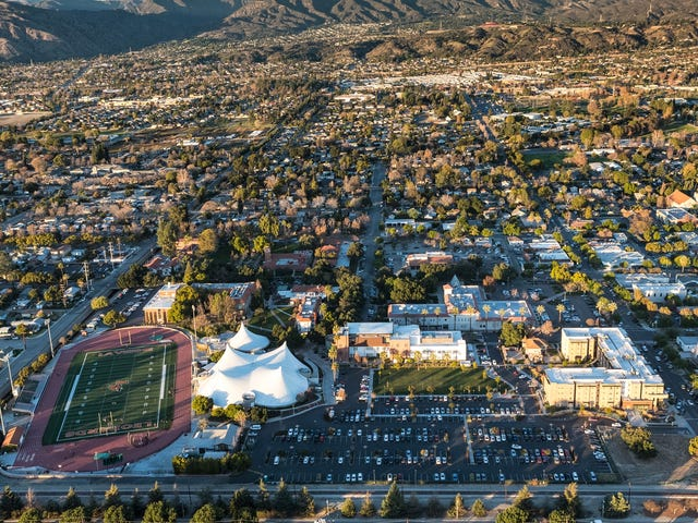 University-of-La-Verne_University-Aerial-View-3.jpg
