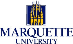 marquette-logo.png