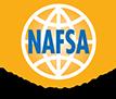 NAFSA-logo.png