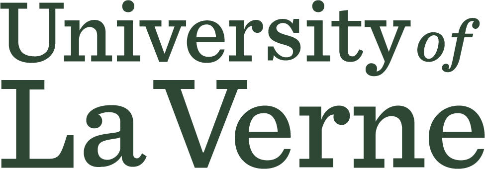 university-of-la-verne-logo.png