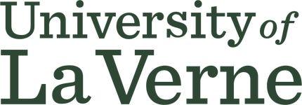 university-of-la-verne-logo.png