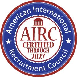 AIRC_logo.png