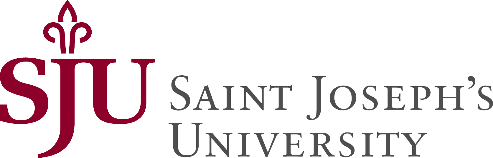 st-josephs-university-logo.png