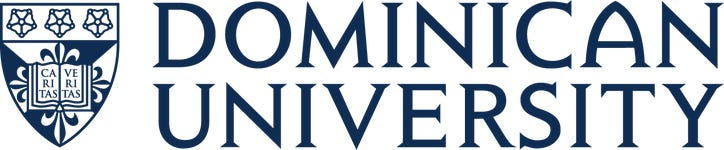 dominican-university-logo.png