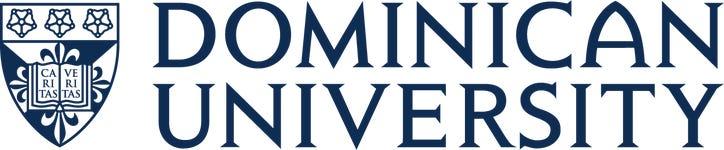 dominican-university-logo.png