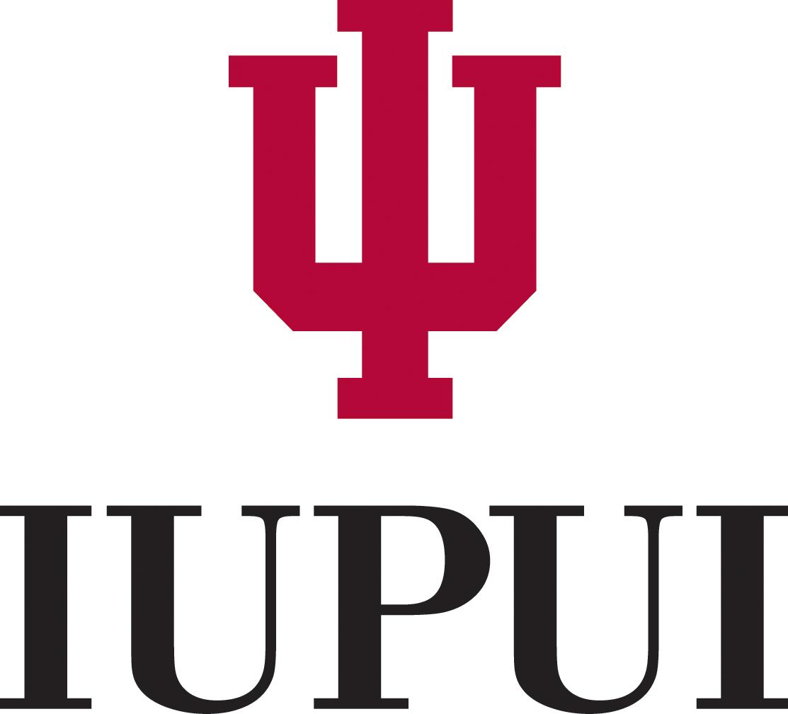 Indiana University-Purdue University Indianapolis