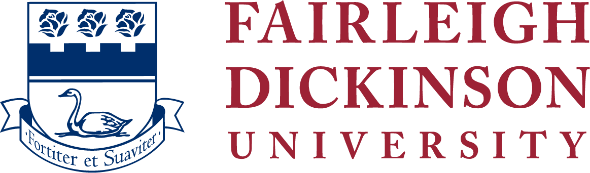 Fairleigh Dickinson University - Metropolitan Campus