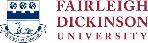 fairleigh-dickinson-university-logo.png