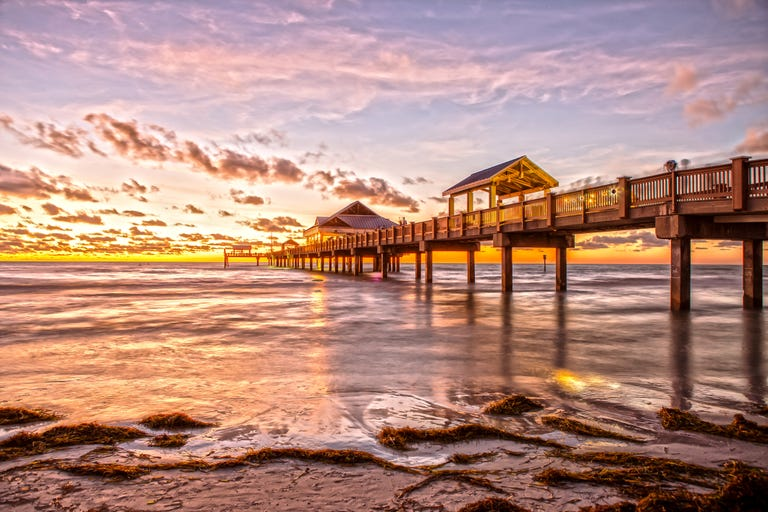St_Petersburg_Florida_Beaches.jpg