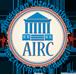 AIRC-logo.png