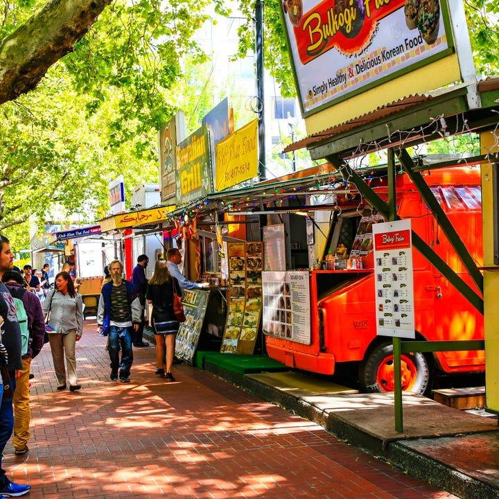 Portland_Street_Fair_Food_Vendors.jpg