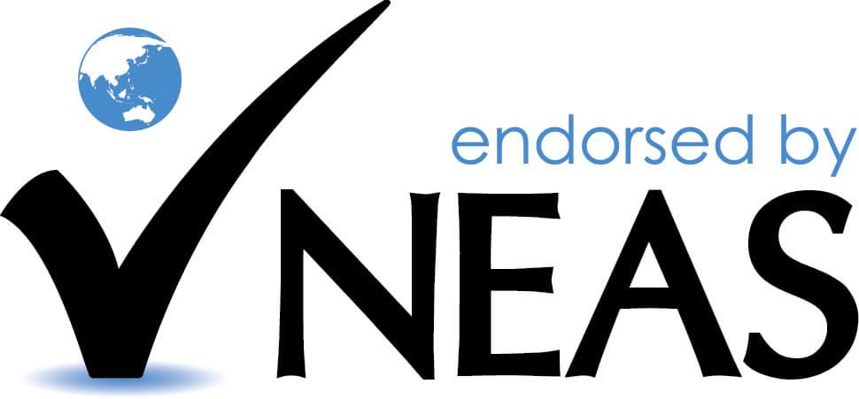 NEAS-logo.jpg