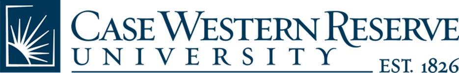 case-western-reserve-university-logo.png