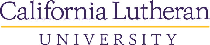 california-lutheran-university-logo.png