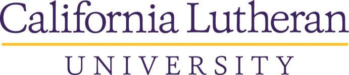 california-lutheran-university-logo.png