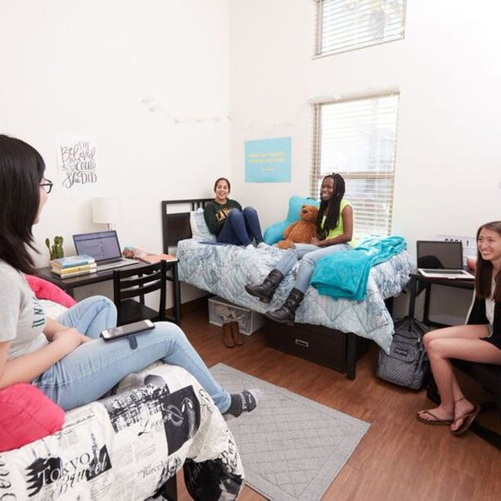 University-of-La-Verne_Double-Dorm-Room-1.jpg