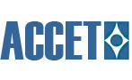 ACCET-logo.png