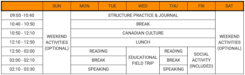 Vancouver_Summer_Program_Class_Schedule.png