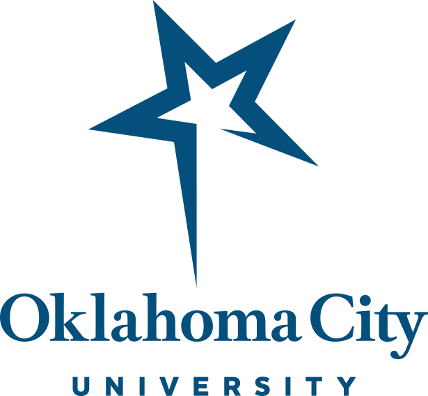 oklahoma-city-university-logo.png
