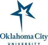 oklahoma-city-university-logo.png