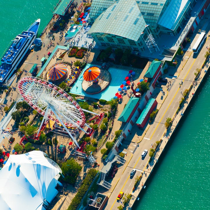 Chicago_Navy_Pier.jpg