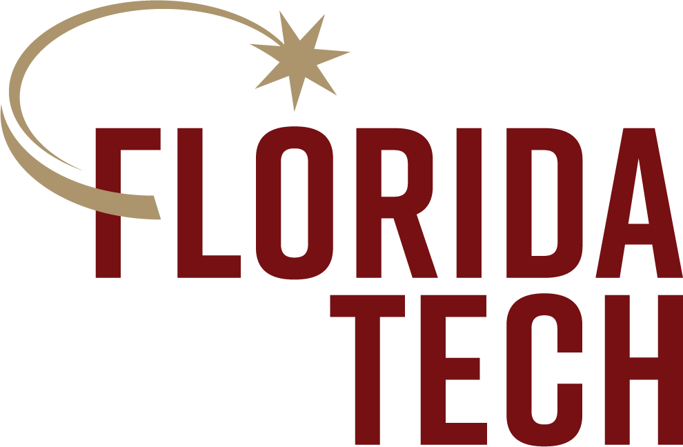 florida-tech-logo.png