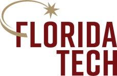 florida-tech-logo.png