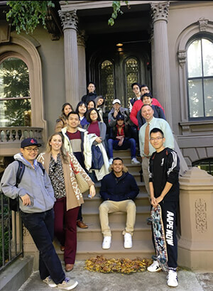 els-boston-fisher-college-visit.jpg