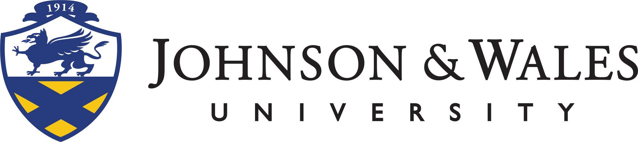 johnson-wales-university-logo.png