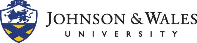 johnson-wales-university-logo.png