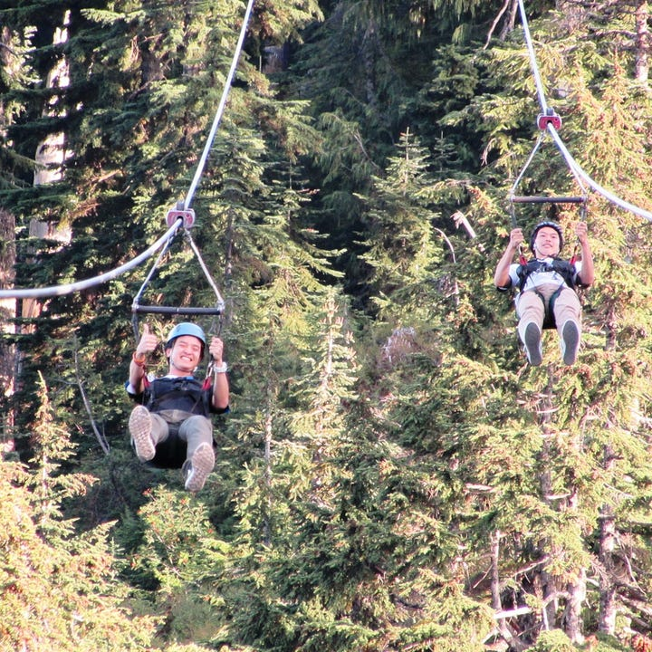 CAN_Vancouver_activities_ziptrek3.jpg